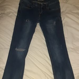 RSQ jeans!!!